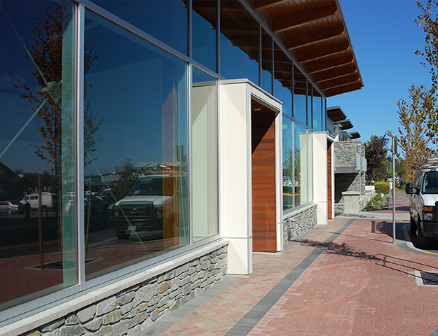 deHoog&Kierulf_victoria_architect_seaportwest4