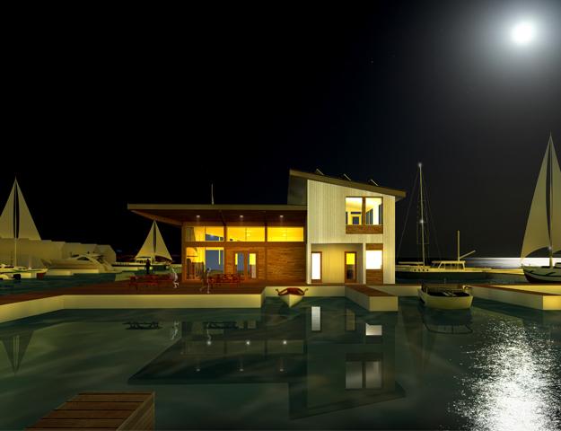deHoog&Kierulf_victoria_architect_LadysmithMaritime4