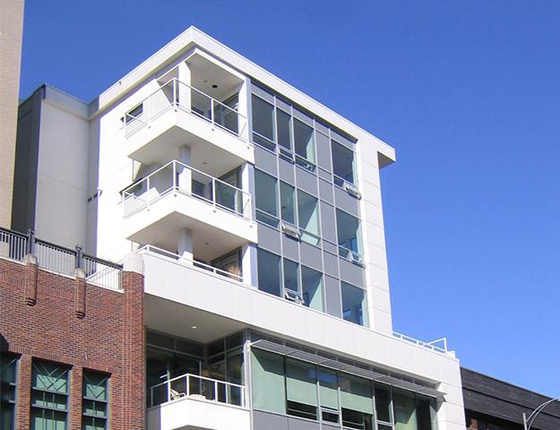 deHoog&Kierulf_victoria_architect_SOMA2.jpg