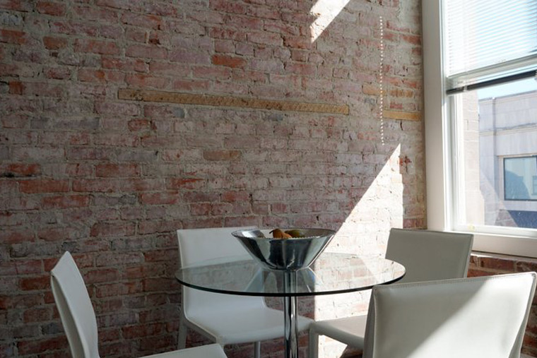 deHoog&Kierulf_victoria_architect_newengland3