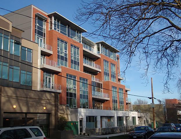 deHoog&Kierulf_victoria_architect_fortstreet2.jpg