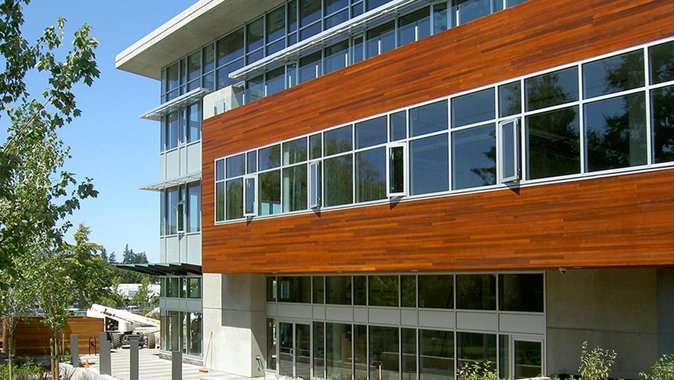 deHoog&Kierulf_victoria_architect_TheRaven.jpg