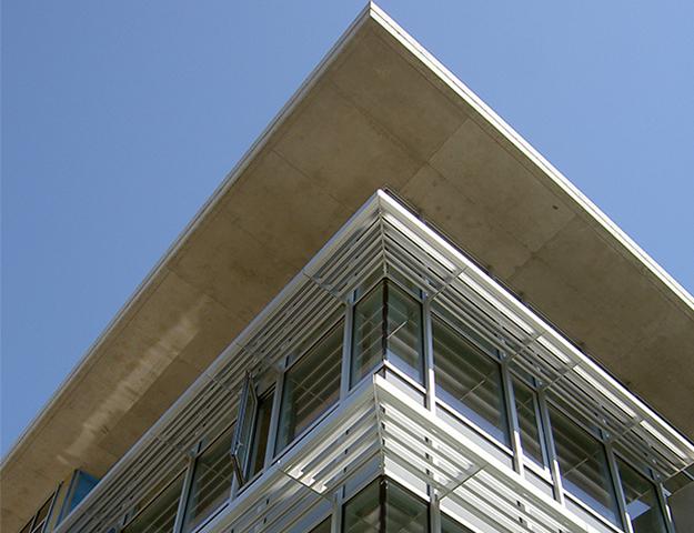 deHoog&Kierulf_victoria_architect_TheRaven4.jpg