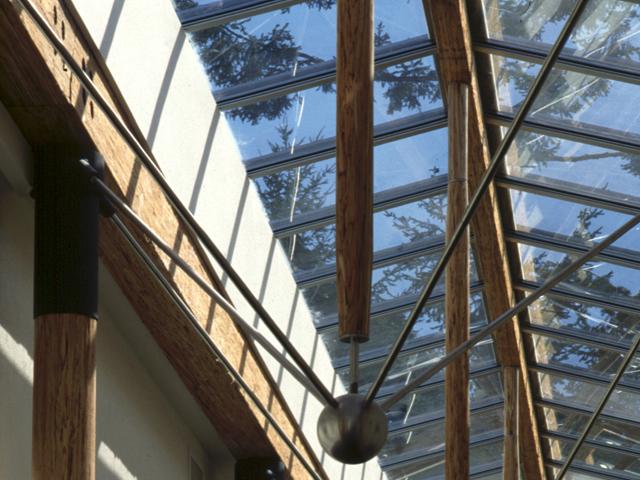 deHoog&Kierulf_victoria_architect_MatticksMarket4.jpg