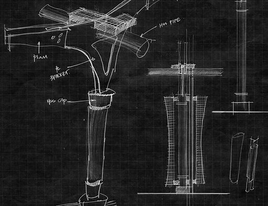 deHoog&Kierulf_victoria_architect_MatticksMarket6.jpg