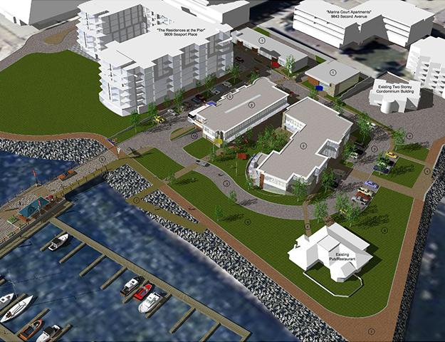 deHoog&Kierulf_victoria_architect_sidneymarina