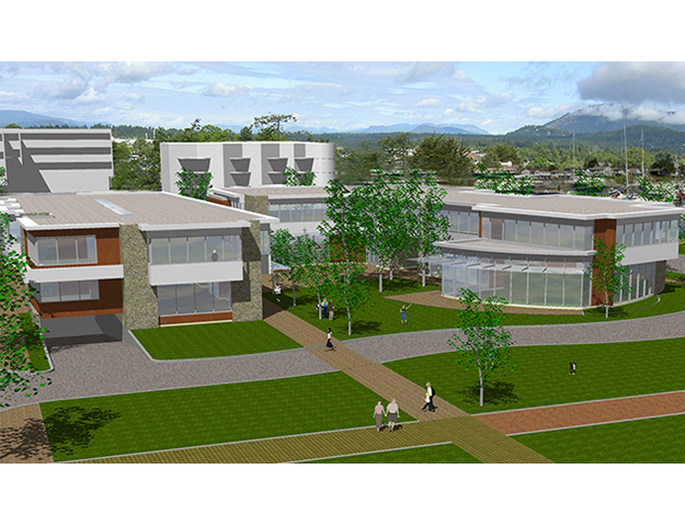 deHoog&Kierulf_victoria_architect_sidneymarina5