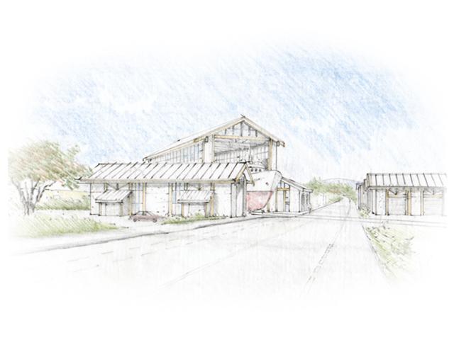 deHoog&Kierulf_victoria_architect_pointhopeshipyard4.jpg
