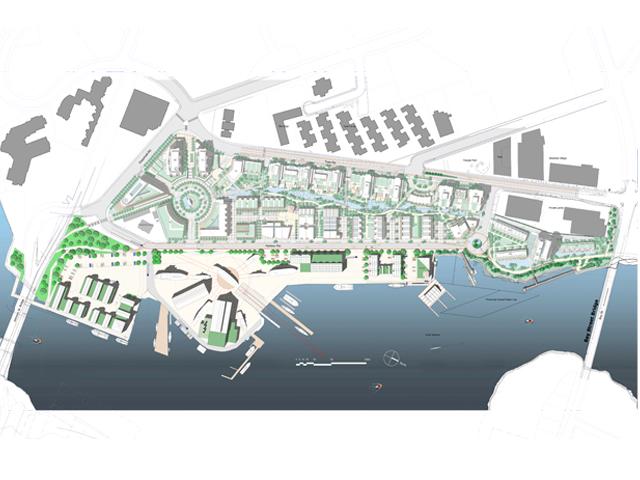 deHoog&Kierulf_victoria_architect_pointhopeshipyard6.jpg