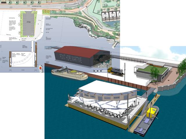 deHoog&Kierulf_victoria_architect_pointhopeshipyard8.jpg