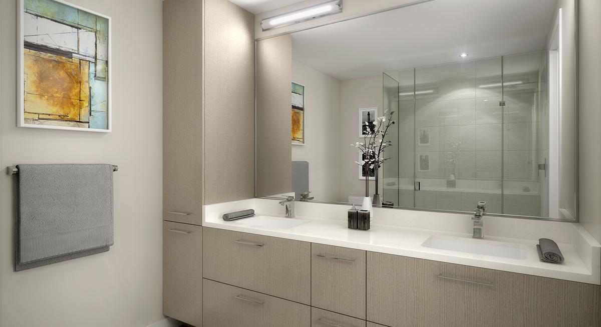 deHoog&Kierulf_victoria_architect_Legato4