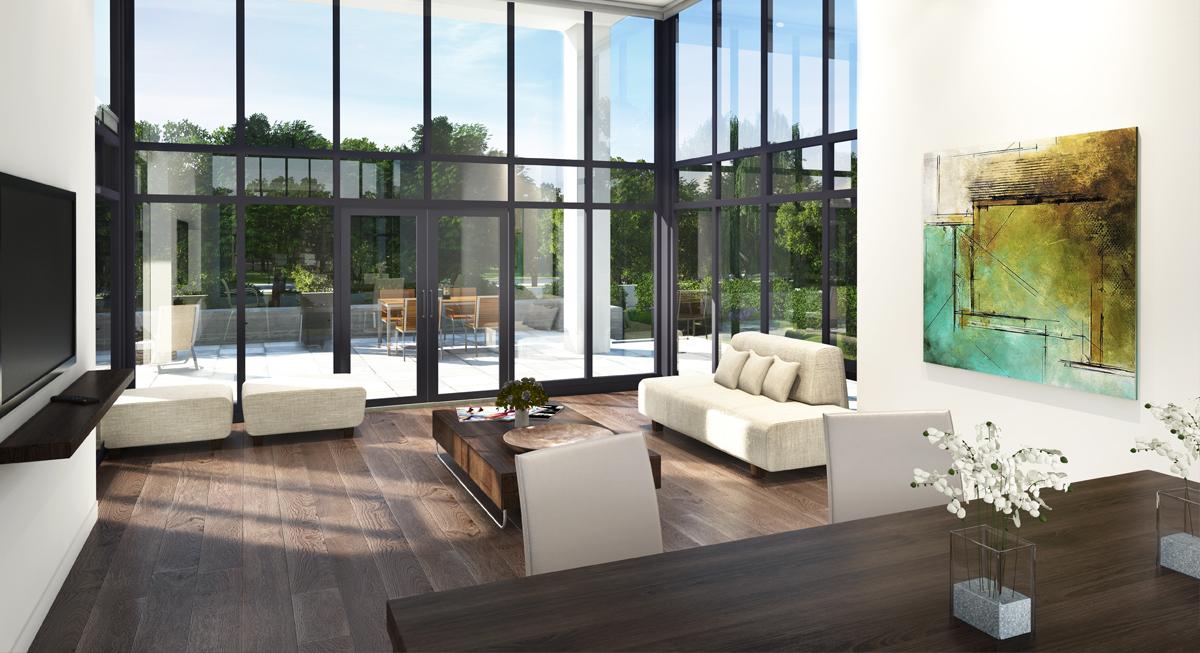 deHoog&Kierulf_victoria_architect_Legato5