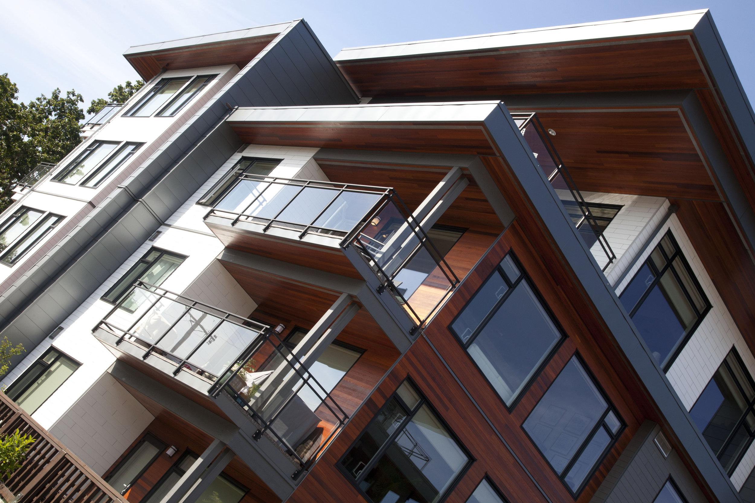 deHoog&Kierulf_victoria_architect_UptownPlace.jpg