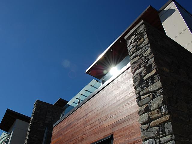 deHoog&Kierulf_victoria_architect_SeaportWest2