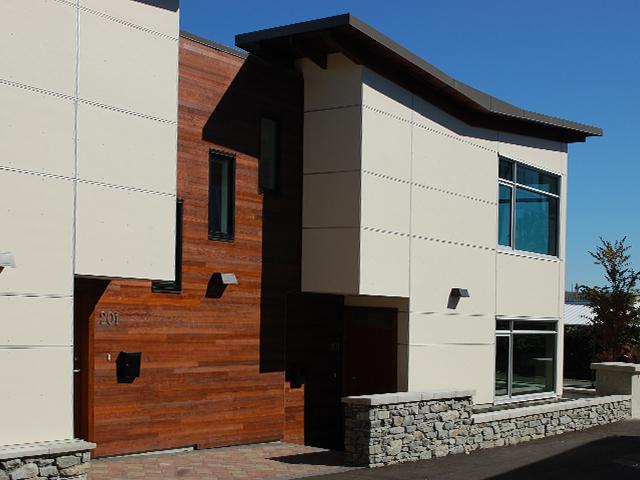 deHoog&Kierulf_victoria_architect_SeaportWest3