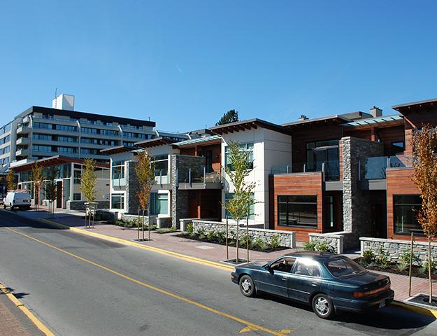 deHoog&Kierulf_victoria_architect_SeaportWest5