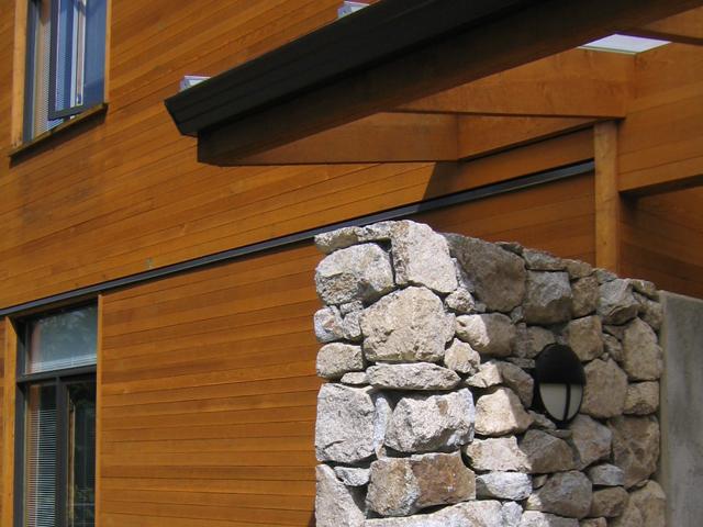 deHoog&Kierulf_victoria_architect_matticksgreen3