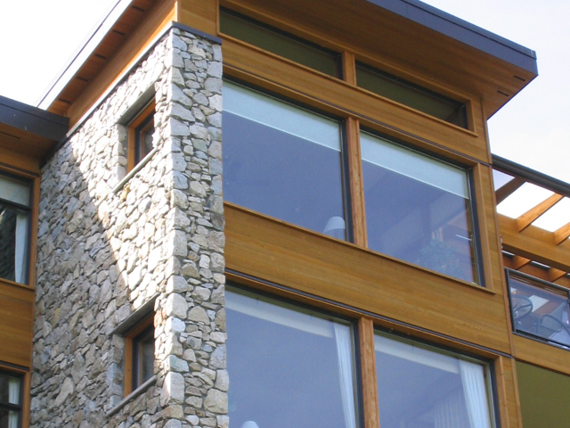 deHoog&Kierulf_victoria_architect_matticksgreen4.jpg