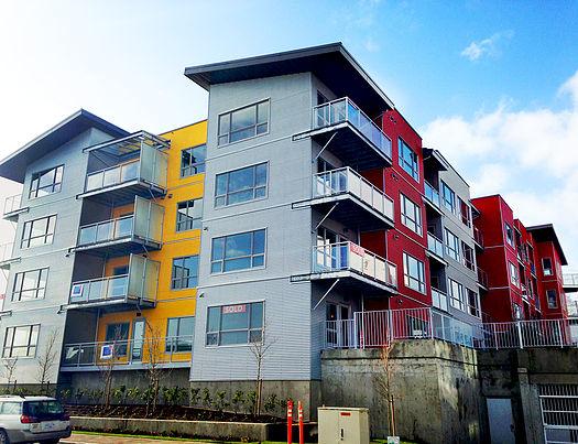 deHoog&Kierulf_victoria_architect_railyards2.jpg