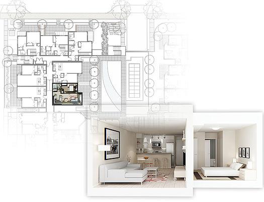 deHoog&Kierulf_victoria_architect_Railyards3.jpg