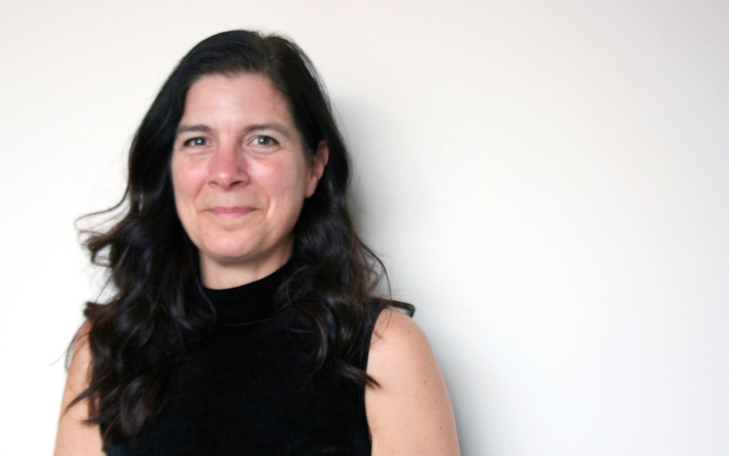 Ellen Kierulf  Office Manager  admin@dhk.ca