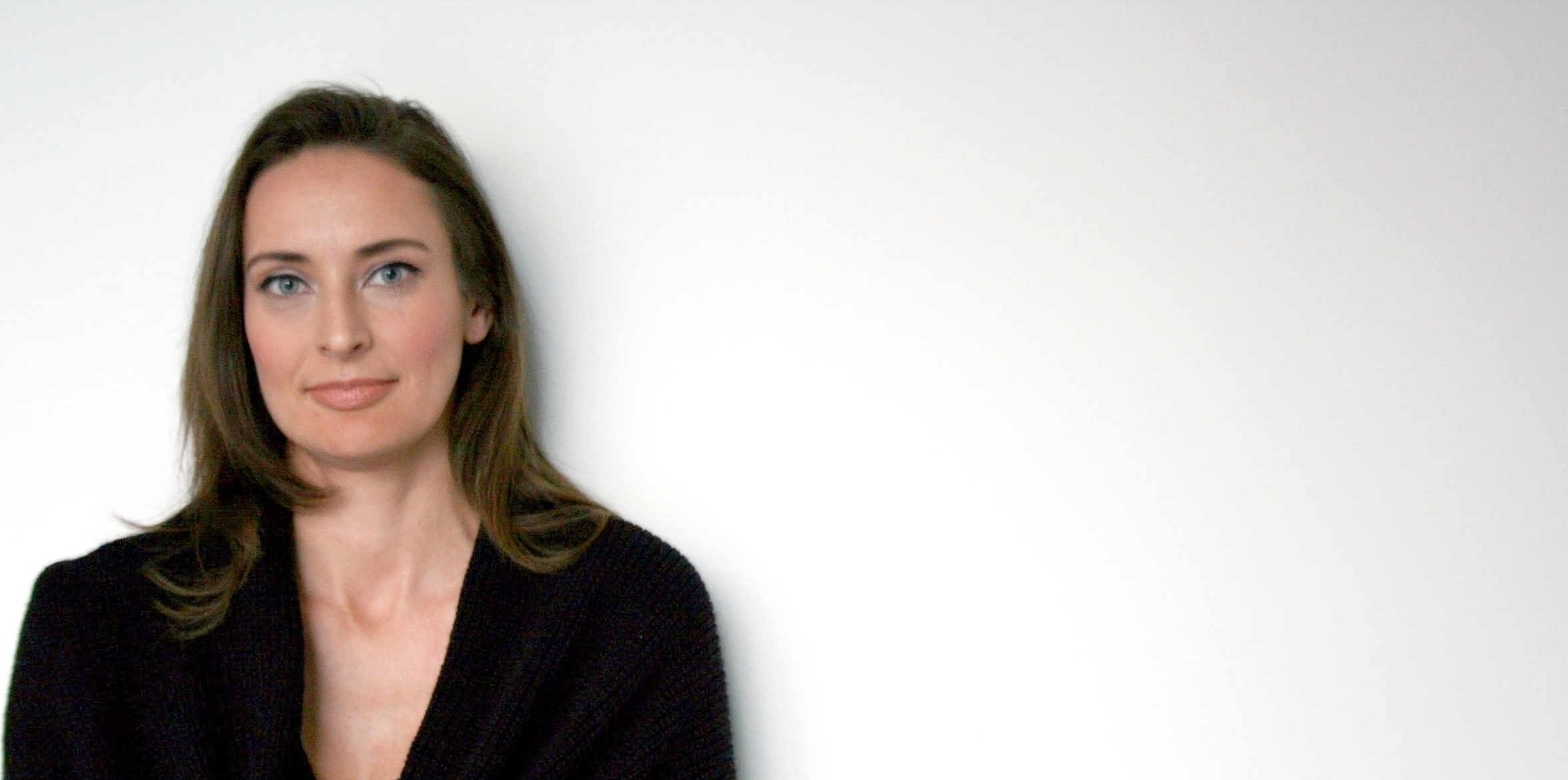 Nicolette L Cowan  Designer, Dip. ID  nlc@dhk.ca