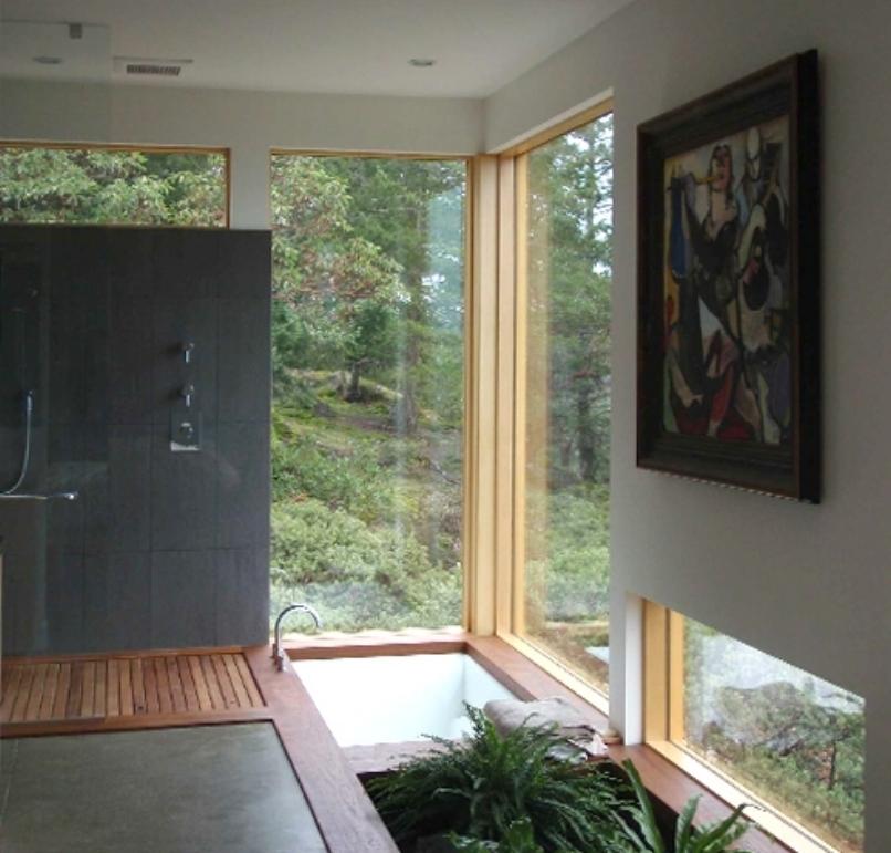 deHoog&Kierulf_victoria_architect_SeedTree2.jpg