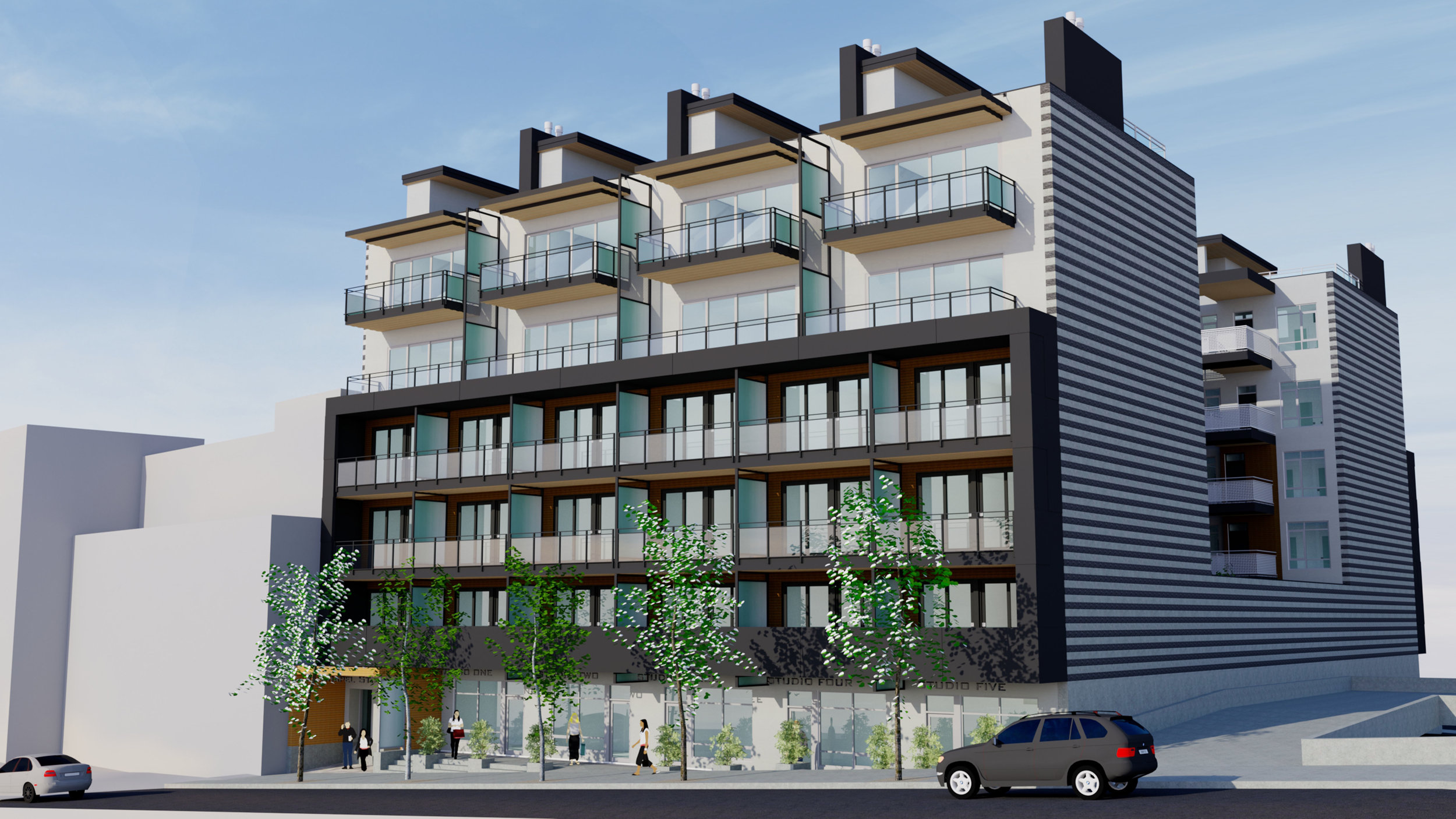 deHoog&Kierulf_nanaimo_architect_ChapelStreet2