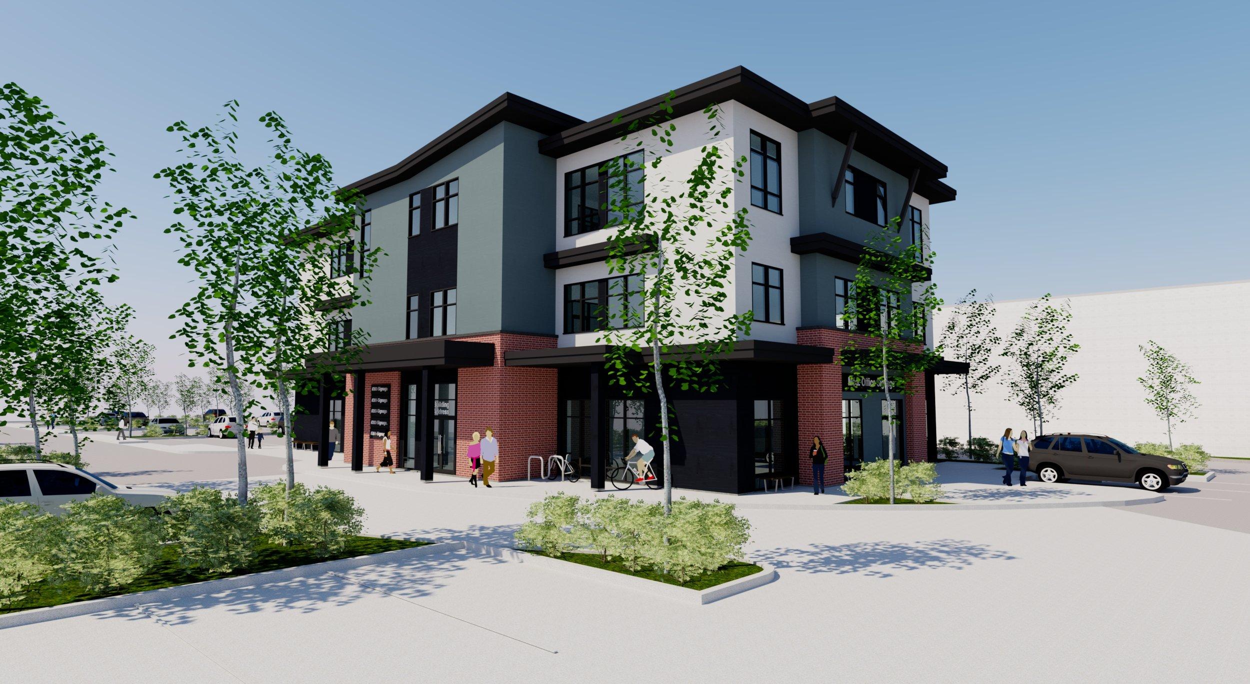 deHoog&Kierulf_nanaimo_architect_Portsmouth