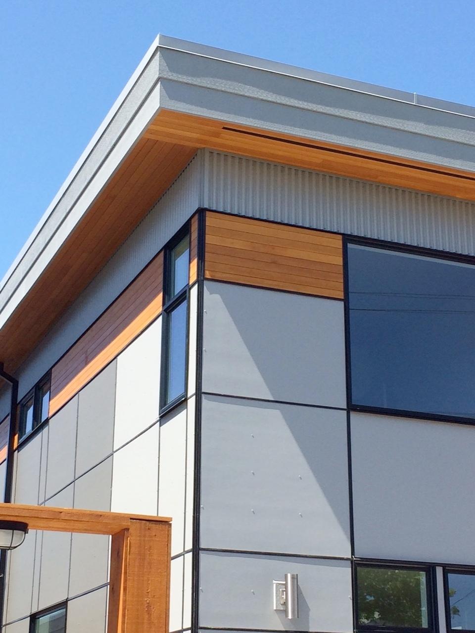 deHoog&Kierulf_victoria_architect_SidneyTownhomes3