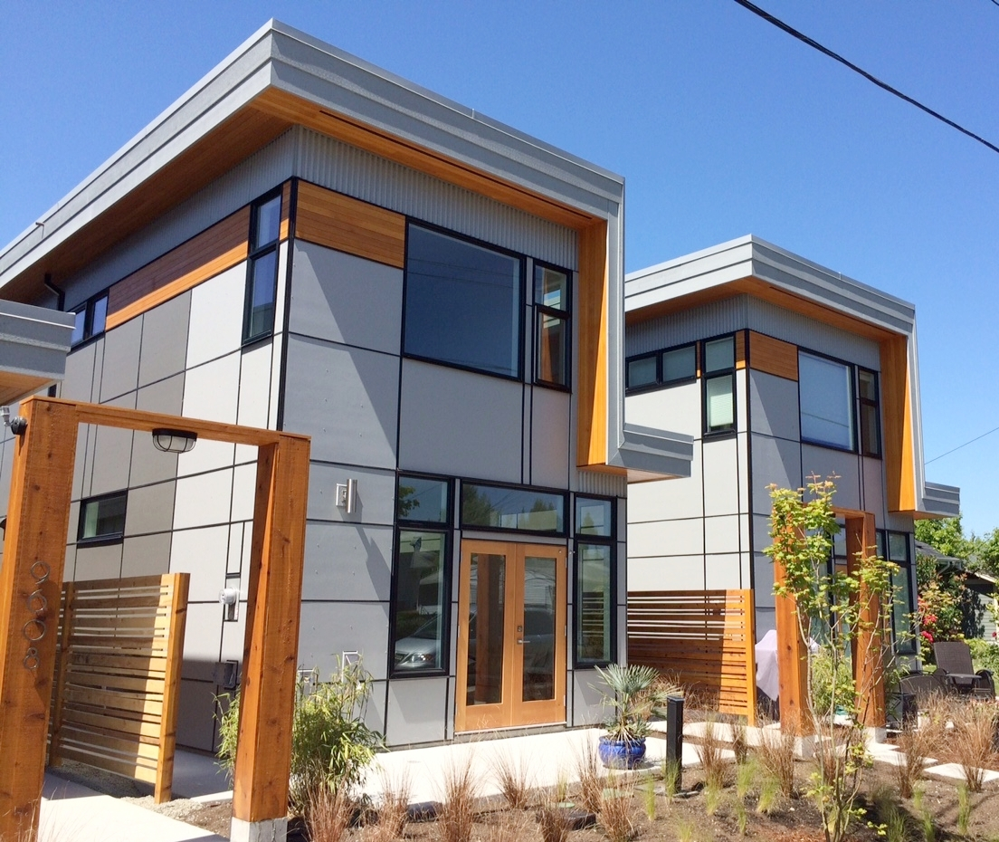 deHoog&Kierulf_victoria_architect_SidneyTownhomes