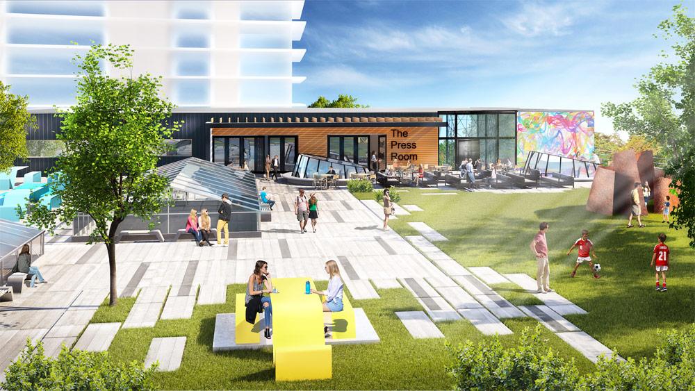 deHoog&Kierulf_victoria_architect_Victoria _Press_Building2