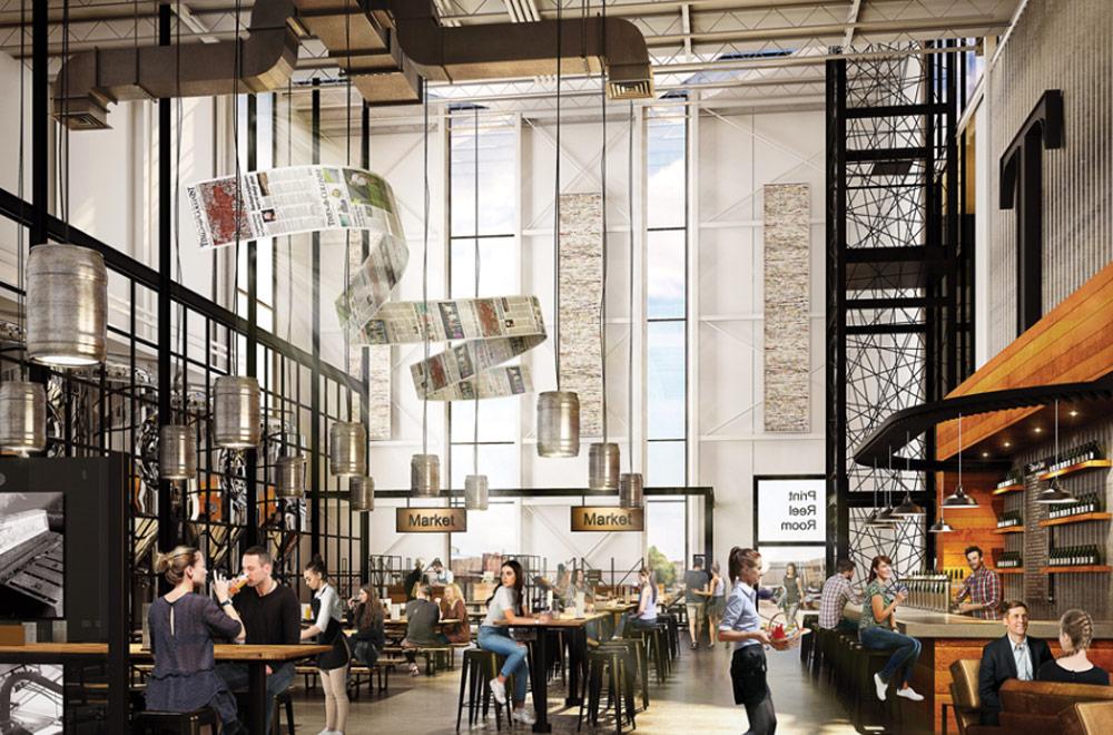 deHoog&Kierulf_victoria_architect_Victoria_Press_Building3