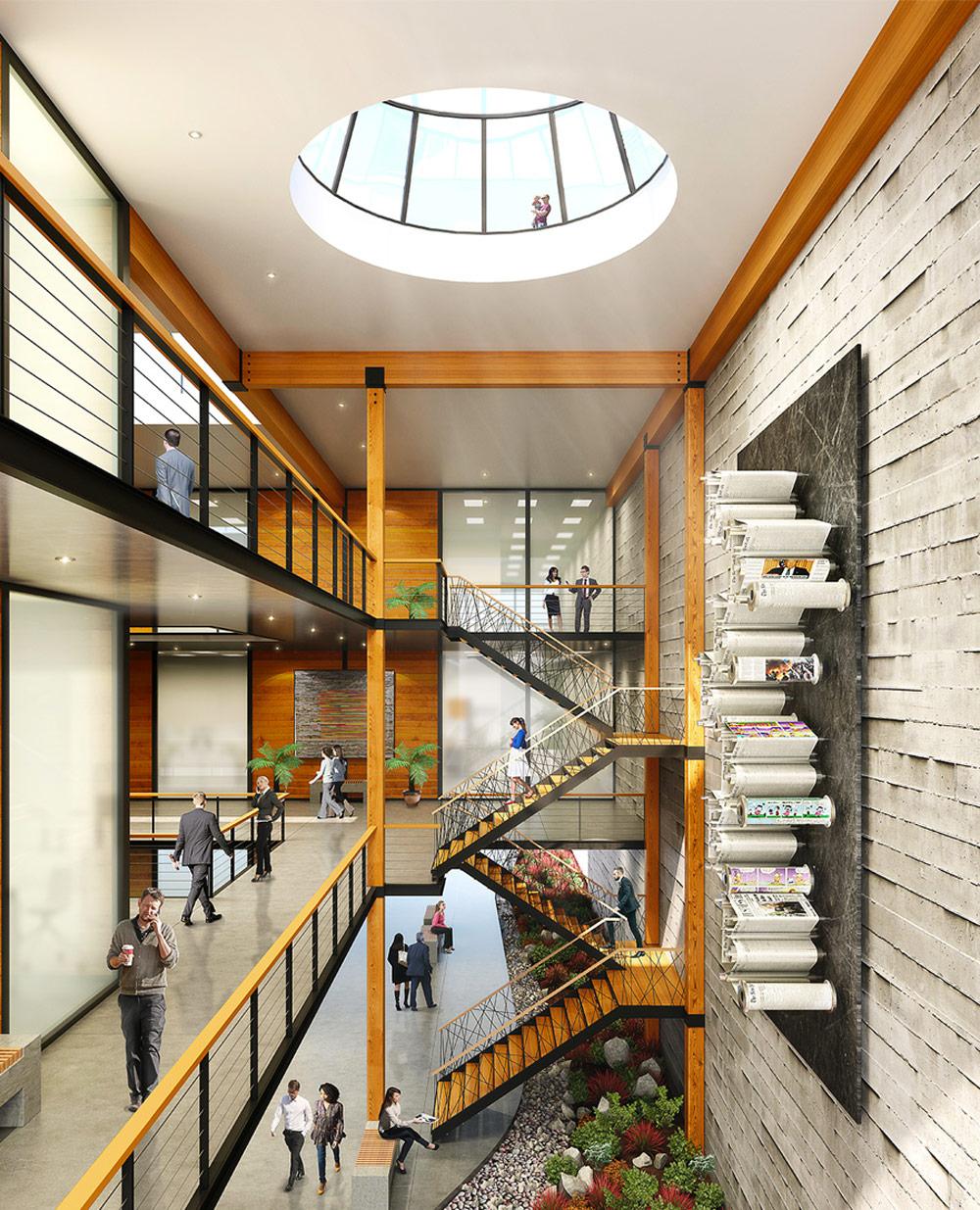 deHoog&Kierulf_victoria_architect_Victoria_Press_Building