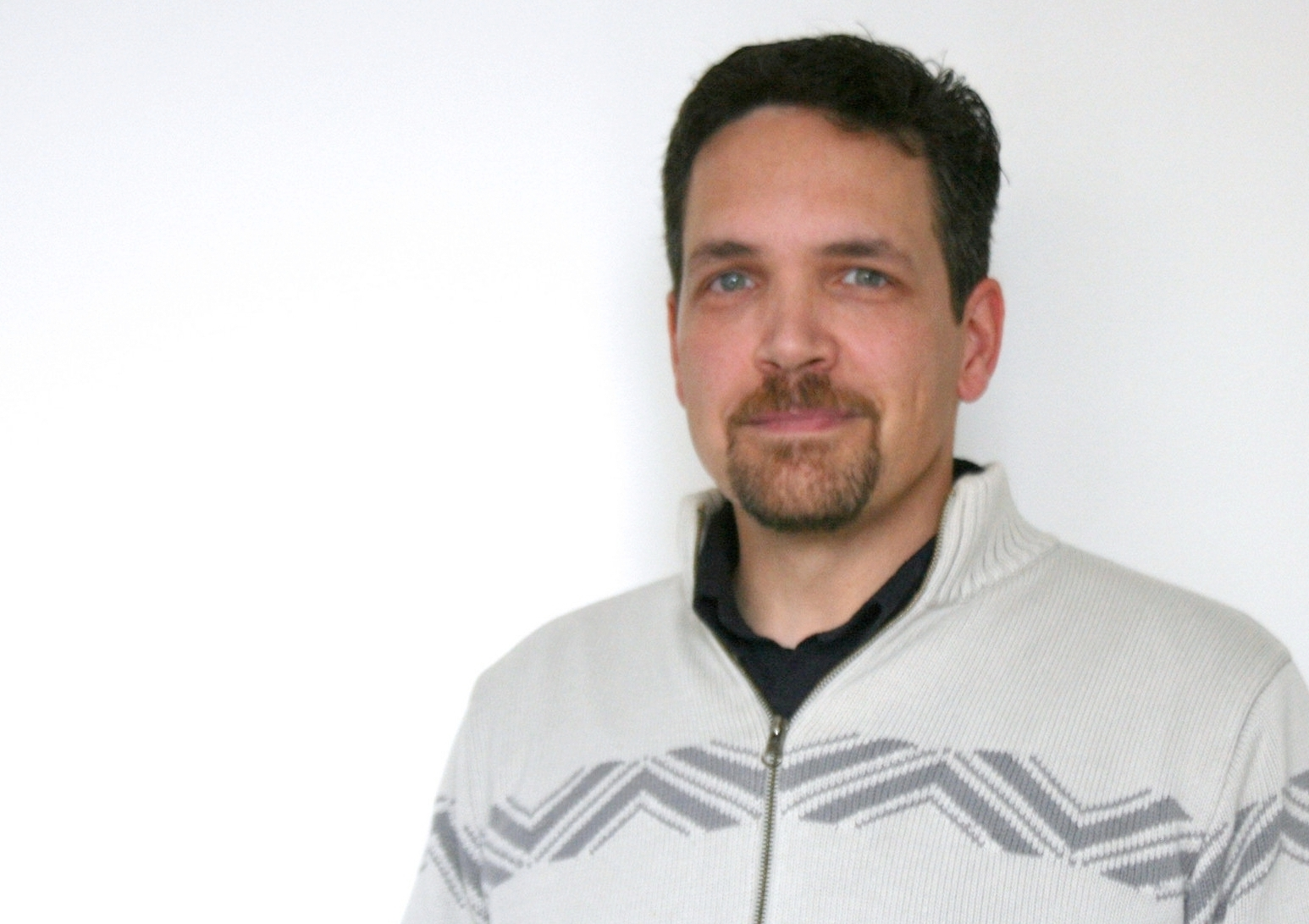 Sean Stewart  Intern Architect AIBC  sws@dhk.ca