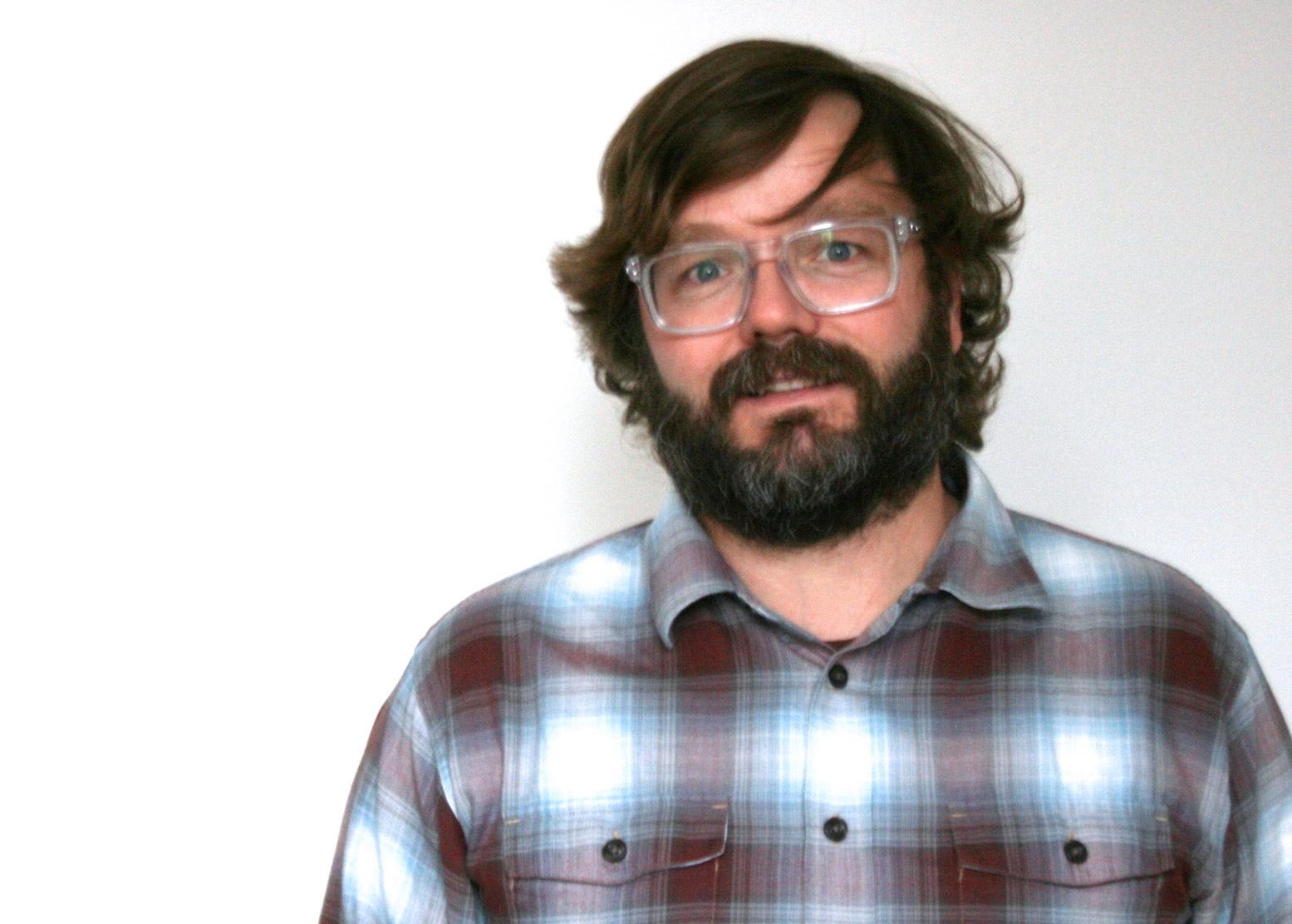 Alex McCumber   Architect AIBC, LEED AP  adm@dhk.ca