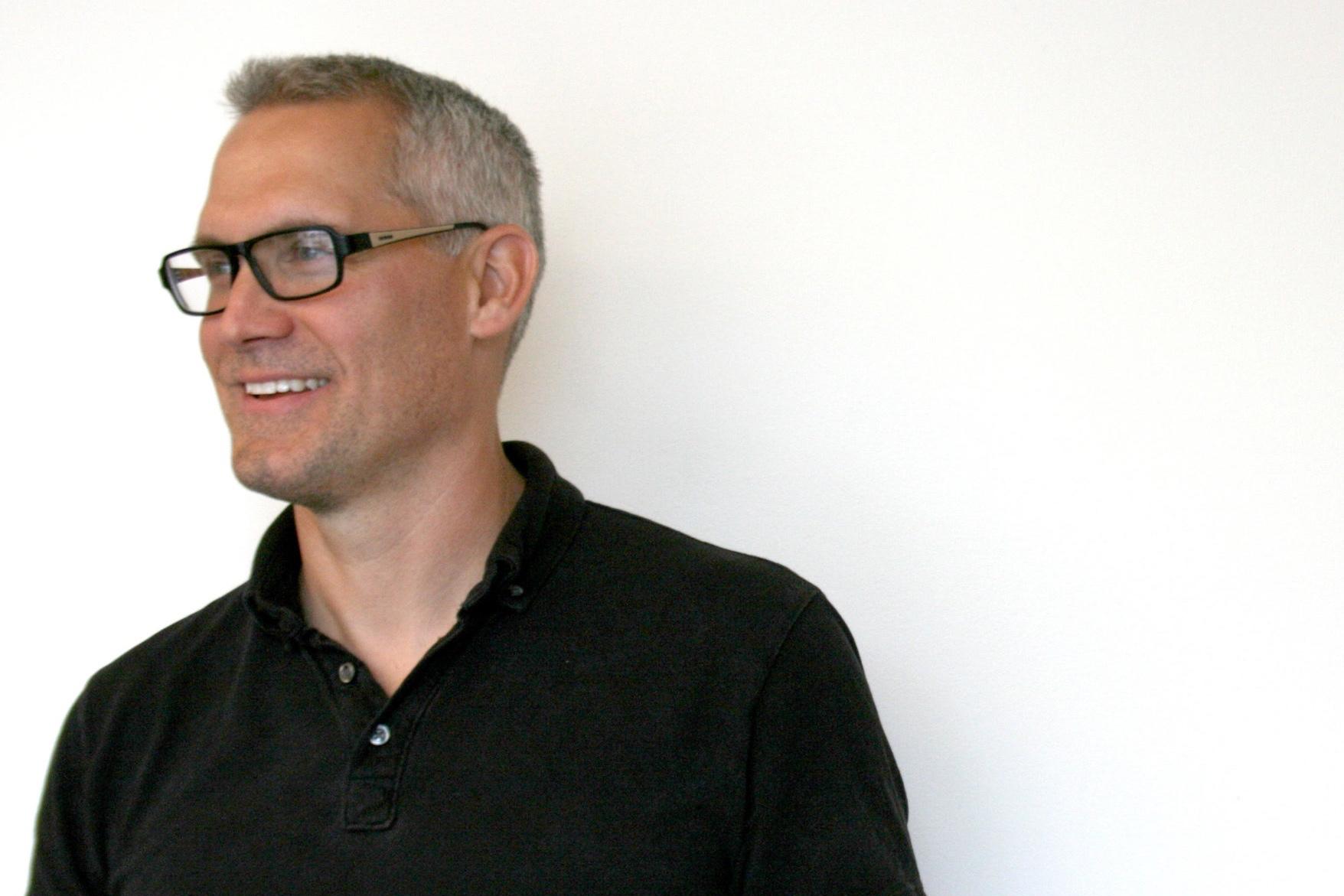 Rob Whetter  Architect AIBC, LEED AP  raw@dhk.ca
