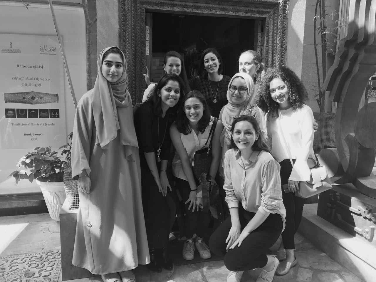 Womens Museum Group Photo 2.jpeg