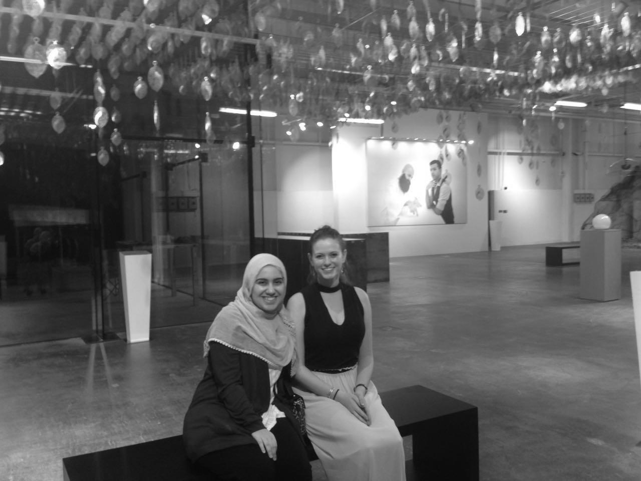 WWG-Visit-to-Manal-Installation.jpg