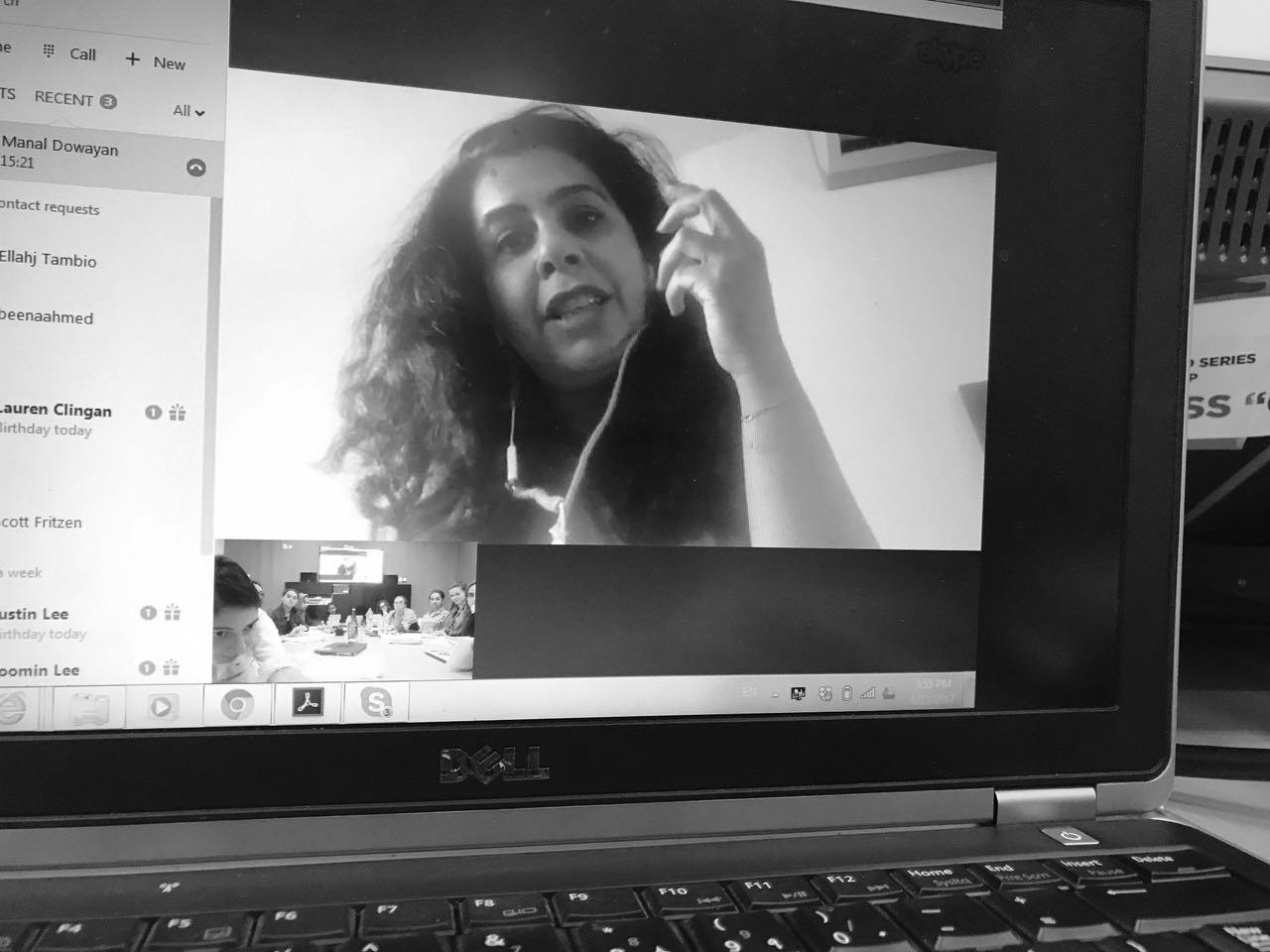 Talk with Manal.jpeg