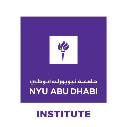 NYUAD Institute