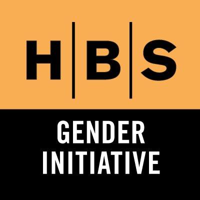 HBS Gender Initiative