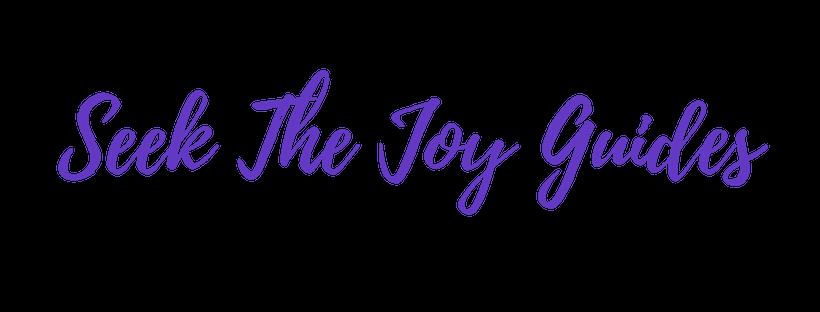 Seek The Joy.png