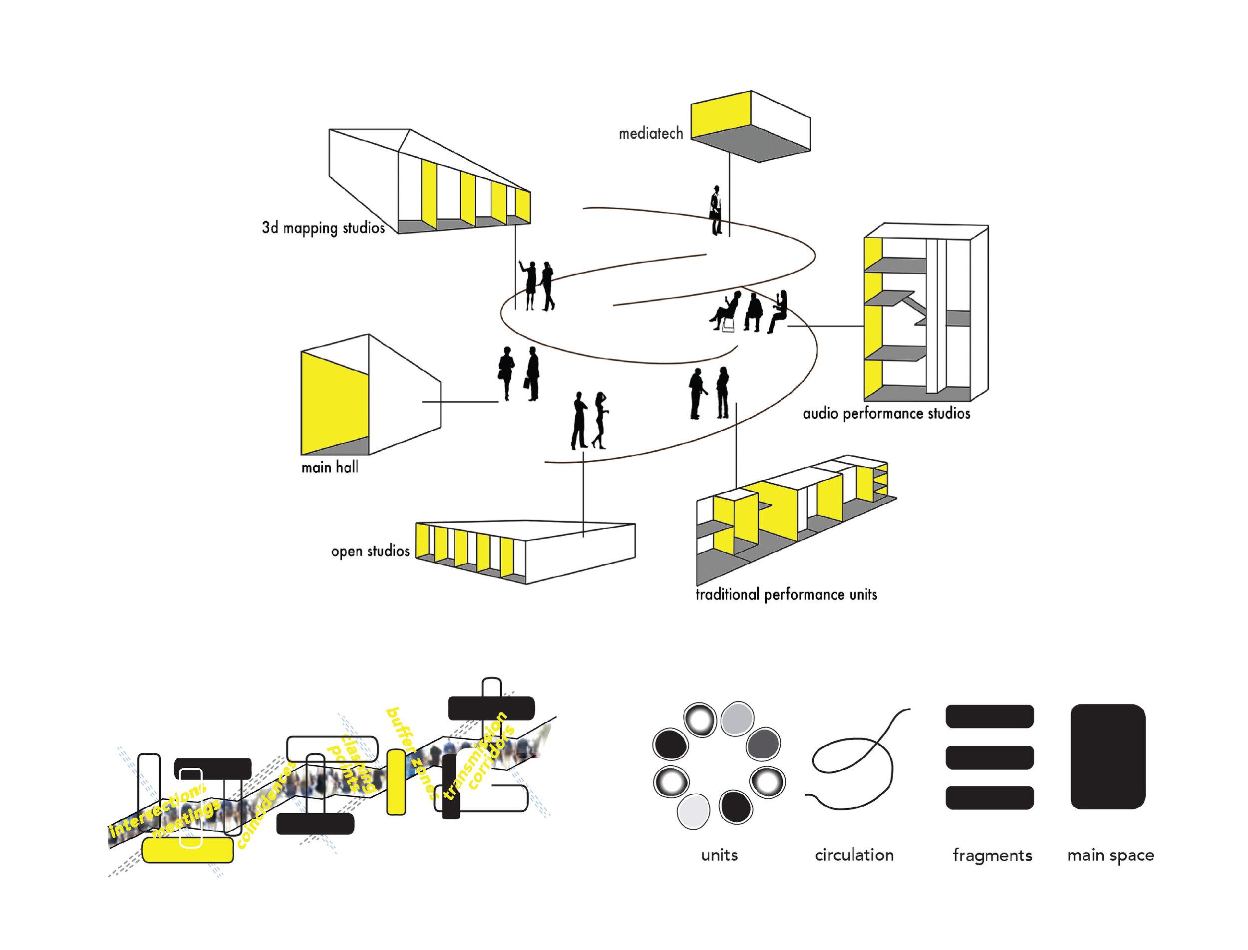 effectus-diagram-10.jpg