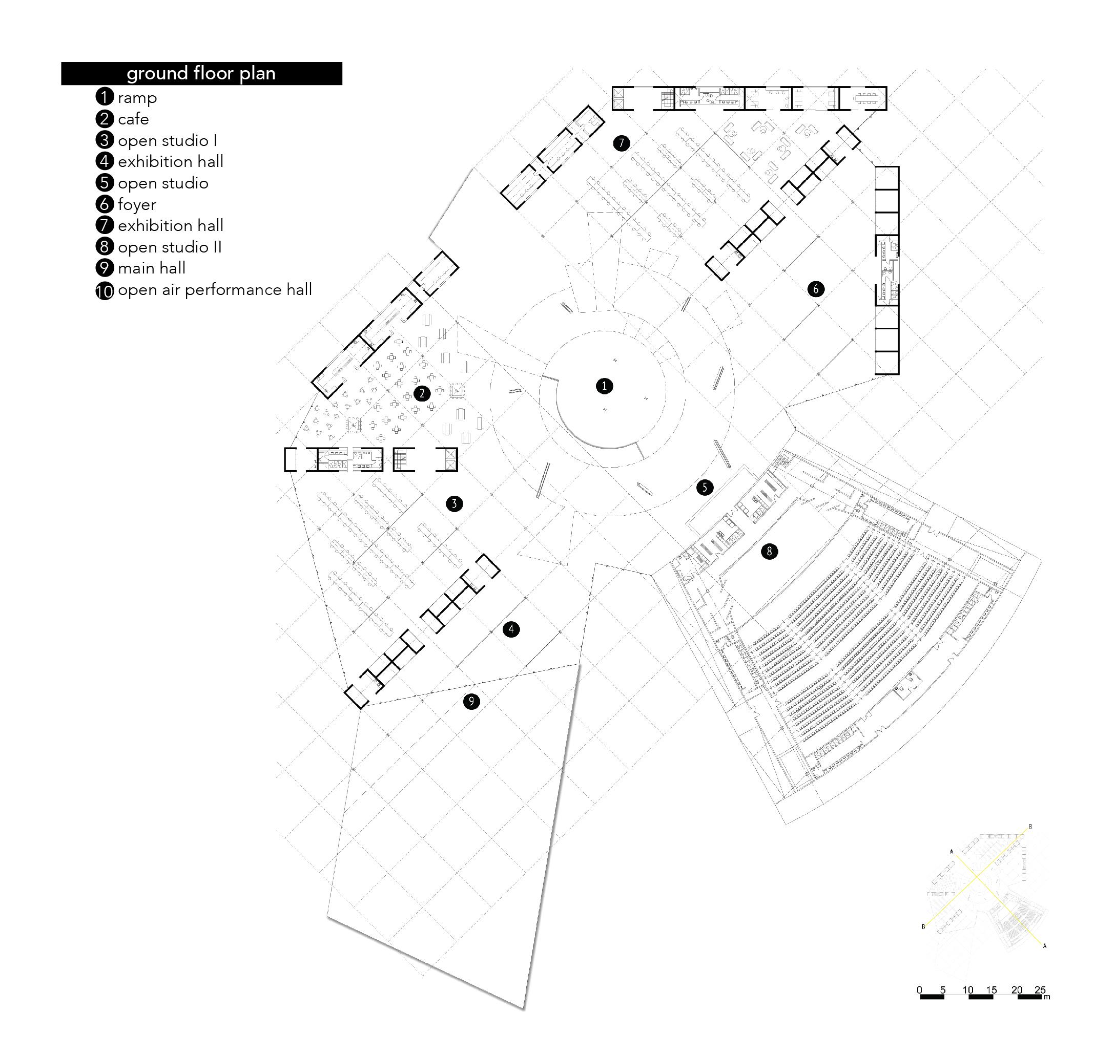 effectus-diagram-01.jpg