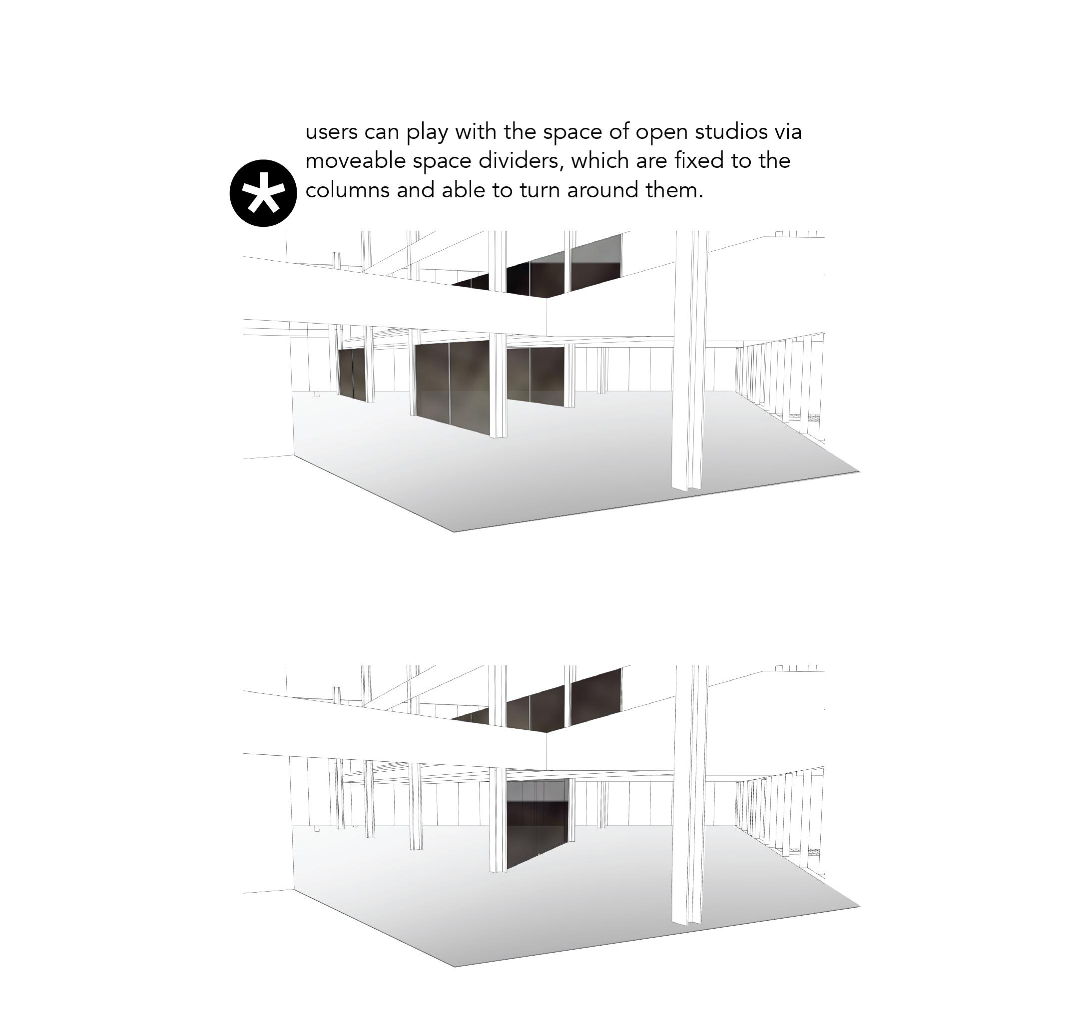 effectus-diagram-07.jpg