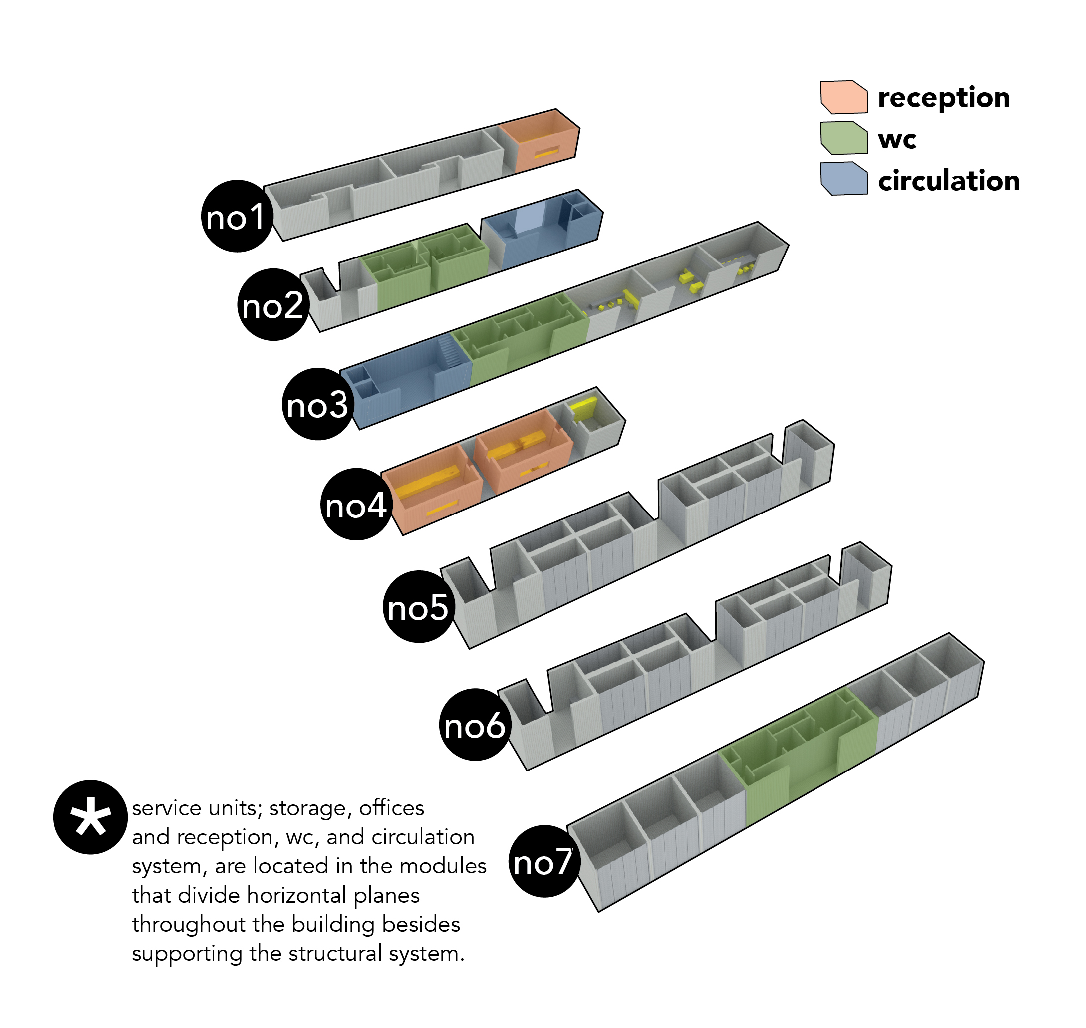 effectus-diagram-06.jpg