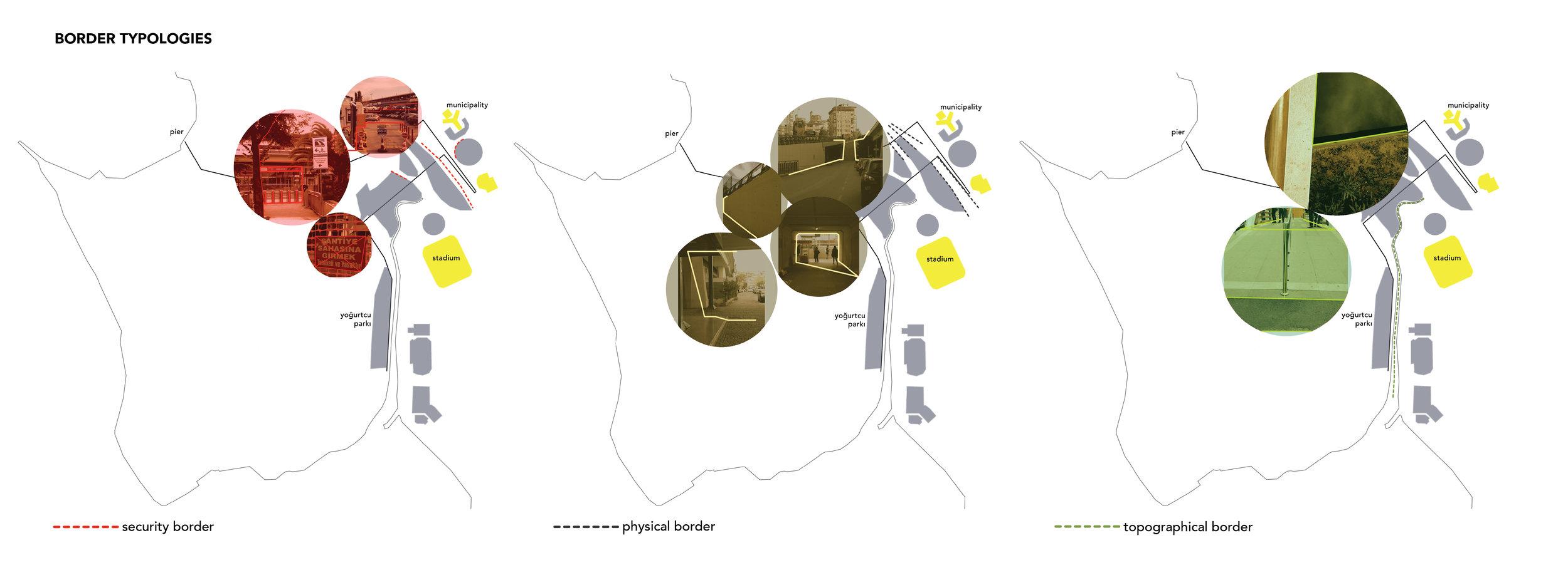 compart-diagram-02.jpg