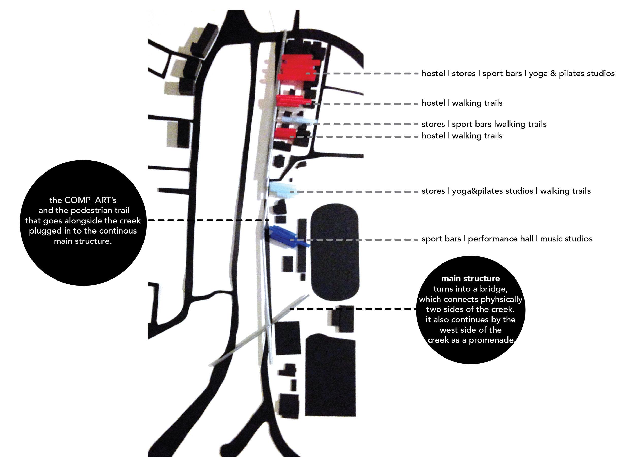 compart-diagram-06.jpg