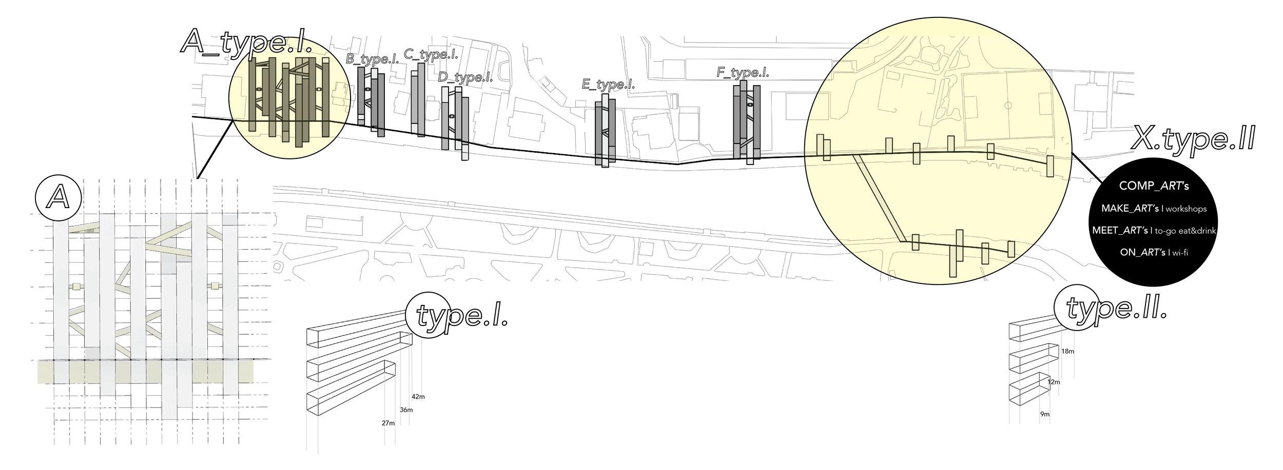 compart-diagram-08.jpg